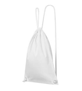 Malfini Easygo batoh bílý