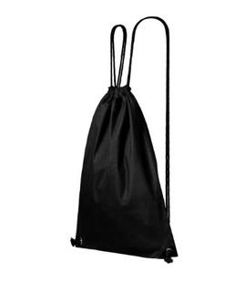 Malfini Easygo batoh černý