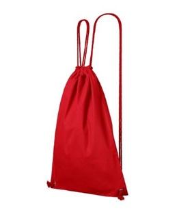 Malfini Easygo batoh červený