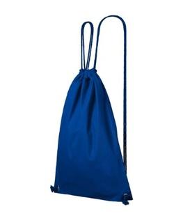 Malfini Easygo batoh modrý