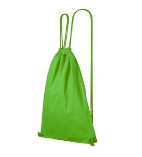 Malfini Easygo batoh zelený