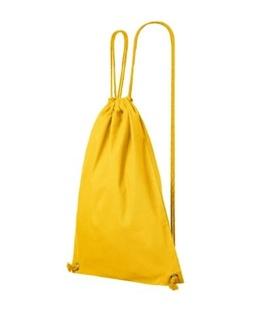 Malfini Easygo batoh žlutý
